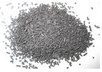 Impregnated Activated Carbon,Coal Base