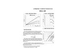 Dynamic Characteristics For Vibro-AM Brochure