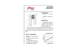Vibro-PI Mini Brochure