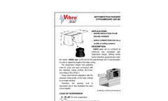 Vibro-QH Mini Brochure