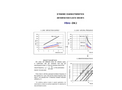 Dynamic Characteristics Vibro-EM.2 Brochure