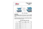 Vibro-MS Complex Leaflet - Brochure
