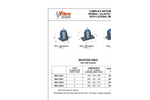 Vibro-SM – Complex leaflet - Brochure
