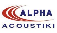 ALPHA ACOUSTIKI Ltd.
