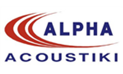 IMPORTANT ANNOUNCEMENT : ALPHA ACOUSTIKI IN NEW HEADQUARTERS!