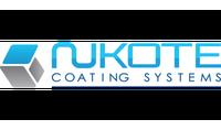 Nukote Coating Systems International (NCSI)