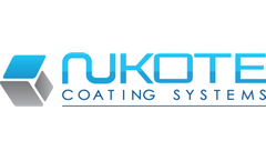 Nukote - Model CW - Chemshield