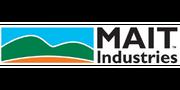 MAIT Industries