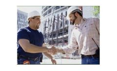 Workplace Safety Solutions Services