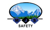 MJS SAFETY, LLC
