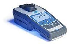 Hach Lange - Model 2100Q  - Portable Turbidity Meter (EPA)