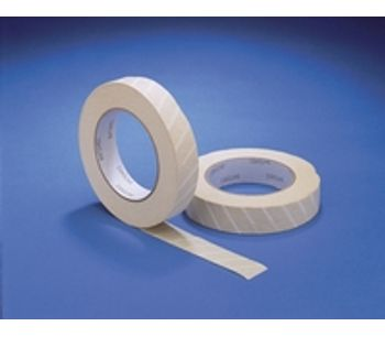 Autoclave tape, 24mm width, Roll