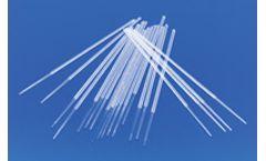 Innoculating Needles
