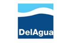 DelAgua Case Study - Harikar NGO and CARE in Northern Iraq