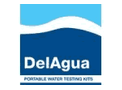 Free Training Available - for Purchasers of DelAgua Kit