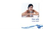 HydroSecure Brochure