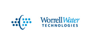 Worrell Water Technologies, LLC.