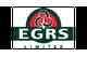 Envirogyp Recycling Systems Ltd. (EGRS)