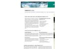 Umberto LCA+ Product Brochure