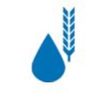 Solid/liquid separation for food & beverages - Food and Beverage