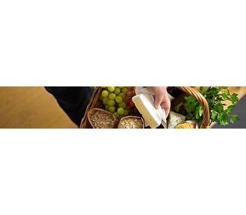 Solid/liquid separation for food & beverages - Food and Beverage-1