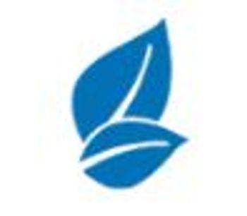 Solid/liquid separation for environment industry - Environmental