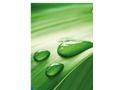 ANDRITZ Separation Environment Brochure