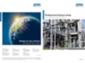 FDS Fluid Bed Drying System Brochure