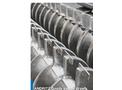 ANDRITZ - Gouda Paddle Dryer - Brochure