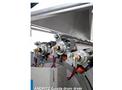 Gouda Contact Drum Dryer - Brochure