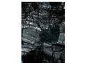 Coal Application