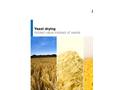 Yeast Drying - Brochure