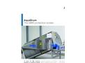 AquaDrum - MBR Protection Screen - Brochure