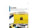 SmartFEED - Filter Press - Brochure