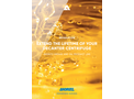 ANDRITZ Grease and Oil Product Line - Brochure