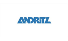ANDRITZ launches Metris addIQ control systems – intelligence for machine and process control