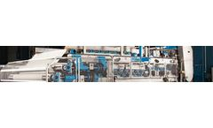 ITW Vortec Cooling Solutions - Video