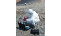 Environmental Assessment of Contaminated Land Services