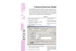 EPOCH Chemical Stockroom Module Brochure