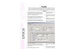 EPOCH Facility Brochure