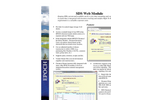 EPOCH SDS Module Brochure