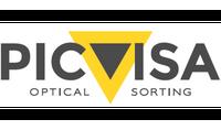 Picvisa Machine Vision Systems, S.L