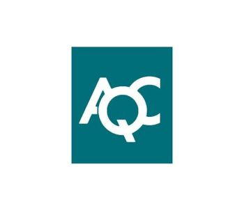 AQC Environmental Consulting Services