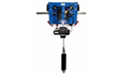 Cable Fox ADCP Towing System