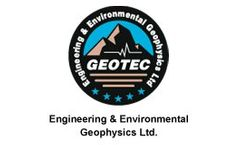 Geoelectrical surveys