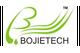 Suzhou Bojie Resin Technology Co.,Ltd