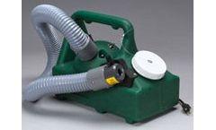 Nikro Industries - Model 860131 - Ultra Low Volume Spray Fogger
