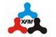 Zibo Xinfumeng Chemicals Co., Ltd.