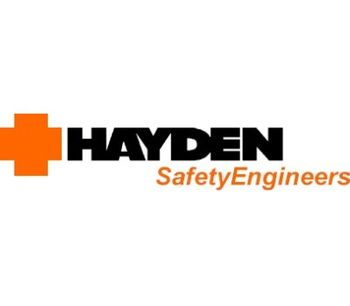 Industrial Hygiene Services