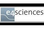 e4sciences Earthworks LLC